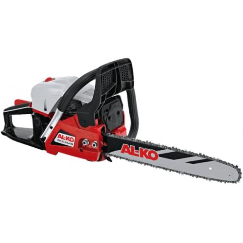 Бензопила AL-KO BKS 4540 Premium (113335)