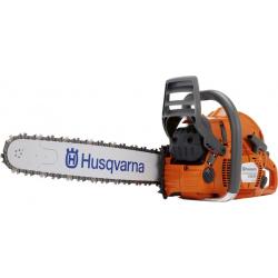 Бензопила Husqvarna 576XP (9651754-18)