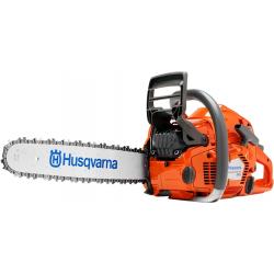 Бензопила Husqvarna 545 (9666485-15)