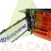 Бензопила HUSQVARNA Т435 (9669972-12)