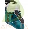 Бензопила HYUNDAI X 410 (108094)