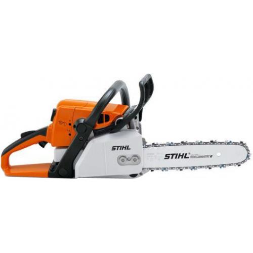 Бензопила STIHL MS 230 C (11232000754)