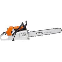 Бензопила STIHL MS 880 (11242000105)