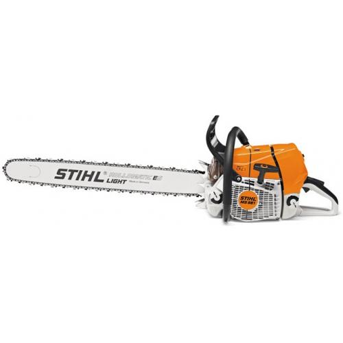 Бензопила STIHL MS 661 (11442000008)