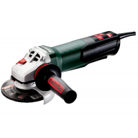 Болгарка (КШМ) Metabo WP 12-125 Quick