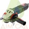 Болгарка (КШМ) METABO WA 12-125 Quick (600422010)