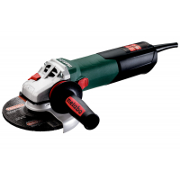 Болгарка (КШМ) METABO WE 15-150 Quick (600464000)