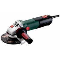 Болгарка (УШМ) METABO WEVA 15-150 Quick (600506000)