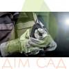 Болгарка (КШМ) METABO WEA 17-125 Quick (600534000)