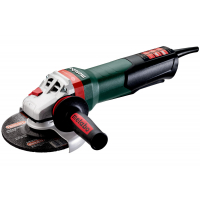 Болгарка (КШМ) Metabo WEPBA 17-150 Quick 600552000