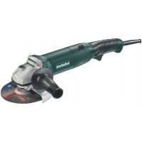 Болгарка (КШМ) METABO WE 1450-150 RT (600683000)