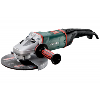 Болгарка (КШМ) METABO WEA 26-230 MVT Quick (606476260)