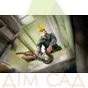 Болгарка (КШМ) METABO WE 15-125 HD Set GED + ASR 35 L ACP (690893000)