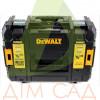 Аккумуляторная угловая шлифмашина (УШМ) DeWALT DCG405NT