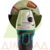 Акумуляторна кутова шліфмашина MAKITA DGA 513 Z (без акумулятора)