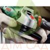Угловая шлифмашина (болгарка) BOSCH PWS750-125