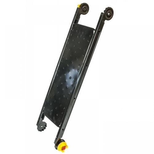Місток металевий ELKOP BI-96F для сходів B-45FS і B-44 (BI-96F)