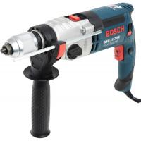 Дриль Bosch GSB 21-2 RE (0.601.19C.600)