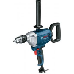 Дриль Bosch GBM 1600 RE Professional  (0.601.1B0.000)