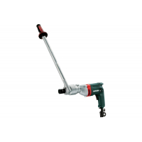 Дриль METABO BE 75 Quick + ХЗ (600585800)