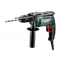 Дриль METABO SBE 650 Impuls (600672500)