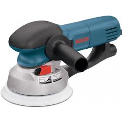 Угловая шлифовальная машина BOSCH GEX 150 Turbo (0601250788)