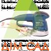Угловая шлифовальная машина BOSCH GEX 150 AC (0601372768)