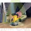 Угловая шлифовальная машина DeWALT D 26410