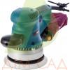 Ексцентрикова шліфувальна машина MAKITA BO 6030