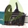 Електрична ланцюгова пила Makita UC4051A