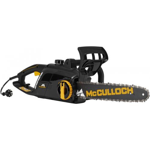 Електрична ланцюгова пила McCULLOCH CSE1935S (9671480-01)