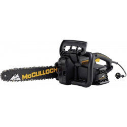 Електрична ланцюгова пила McCULLOCH CSE 2040S (9671482-01)