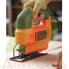 Електричний лобзик  Black&Decker KS501