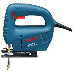 Электрический лобзик BOSCH GST 65 B (0601509120)