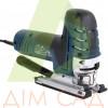 Електричний лобзик BOSCH GST 150 CE (0601512000)