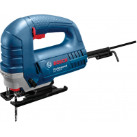Електричний лобзик  BOSCH GST 8000 E Professional (060158H000)
