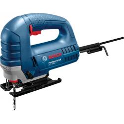 Электрический лобзик BOSCH GST 8000 E Professional (060158H000)