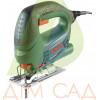 Электрический лобзик BOSCH PST 700 E (06033A0020)