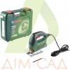 Електричний лобзик  BOSCH PST 700 E (06033A0020)