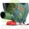 Електричний лобзик  BOSCH PST800 E (06033A0120)