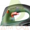 Електричний лобзик  BOSCH PST 900 PEL (06033A0220)