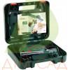 Електричний лобзик  BOSCH PST 650 (06033A0720)