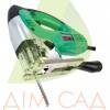 Електричний лобзик  HITACHI CJ 120 V