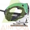 Електричний лобзик  HITACHI CJ90VST