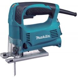 Електричний лобзик  Makita 4329