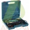 Электрический лобзик MAKITA 4350 CT