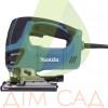 Электрический лобзик MAKITA 4350 FCT