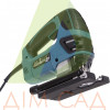 Електричний лобзик  MAKITA 4350 FCT