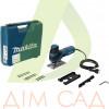 Електричний лобзик MAKITA 4351 FCT