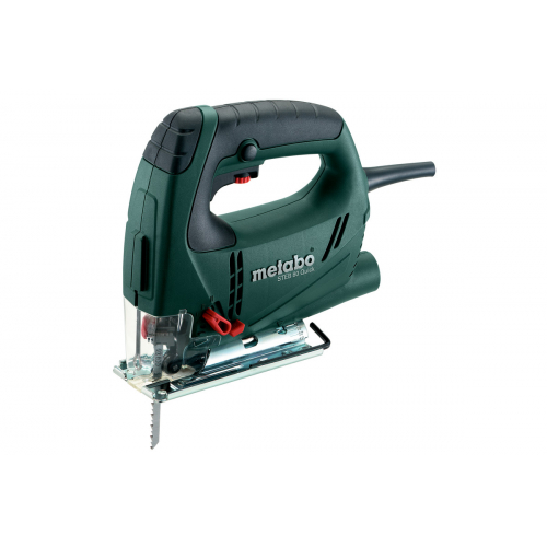 Електричний лобзик  METABO STEB 80 Quick (601041500)